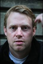 michael dahlie writer